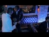 Reykon -El Lider- - Sin Miedo [Official Video 2] (2011)