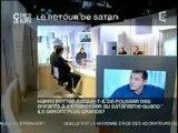 Le Retour de Satan dans le Monde 4sur4 C dans l'air Ordo Ab Chao