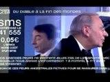 Du Diable à La Fin Du Monde 2012 Apocalypse 4sur4 C Dans l'Air Ordo Ab Chao