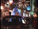 parade de Noël RTL 2005 à Verviers -© mediabeofficiel 2005-2011