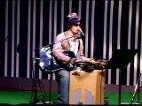 miyavi - gig pig boogie LFX