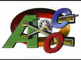 A.C.O