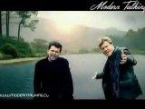 Modern Talking Megamix 2007