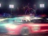 Dirt Showdown - Codemasters - Trailer d'annonce