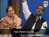 Quran - Quran Kya Kehta speaker Mohammad Shaikh 05/05 (2008)