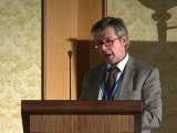 Estathios Peteves, Head of Unit, Institute for Energy and Transport, Joint Research Centre - SET Plan 2011 - Session 5cd