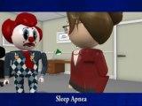 Sleep Apnea & Snoring Problem, Cosmetic Dentistry Long Beach NY , Dental Care Oceanside, Lawrence