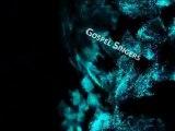 Gospel Takeover Magazine Is Looking For Gospel Singers - Powerhouseshow.com