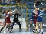 HandTV-14/12-Mondial au Brésil: Réactions après France-Russie