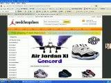 Air Jordan 1,Jordan Retro 1,Jordan Alpha 1,Nike Air Jordan Shoes