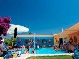Tatil Mevsimi.com.tr Asteria Elita Resort Otel Manavgat,Asteria Hotels,Side Erken Rezervasyon Otelleri,Ucuz Tatil Side,Manavgat Balayı Otelleri,Ucuz Kızılağaç Otellerii,Kampanyalı Tatil Otelleri,Ekonomik Erken Rezervasyon Otelleri,% 40 İndirimli Ot