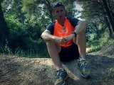 RUNNING et ATHLETISME - Le Cross Country - TOBESPORT