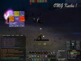 DAOC Hib archived server Orcanac Video Werra Winter/Spring 2007 - POV Valewalker Qwistof