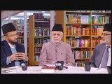 Faith Matters: Ahmadi Beliefs Regarding the Second Advent of the Messiah - Part 1 (English)