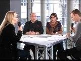Aléas du Direct : Drôles de Noel 2011 - Arles (14/12)