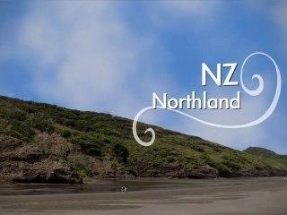 NZ: Northland - Episode 1