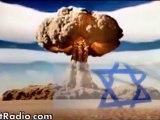 Israel's Nuclear Holocaust