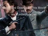 watch Sherlock Holmes A Game of Shadows Online - Sherlock Holmes A Game of Shadows Download Movie