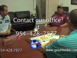 Commercial Air Conditioning, Air Conditioning Replacement, Hvac Systems, Boca Raton FL - 33442