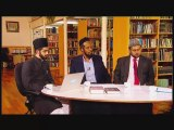 Faith Matters: Islamic Beliefs on Abortion (English)