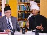 Faith Matters: Islamic Beliefs Regarding Suicide (English)