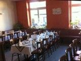 Weinrestaurants Leipheim Portobello Restaurant Vinothek ...