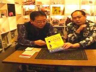 世田谷webテレビ(2011年12月15日放送分)
