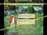 How to Cheat Dragon Of Atlantis for Rubies,Gold, Food, Metals, Lumber,Stones  FREE