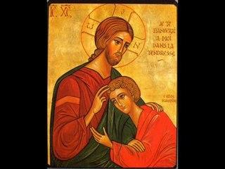 Le Seigneur est ma Lumiere et mon Salut