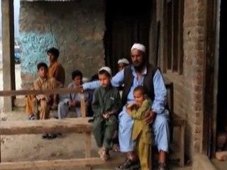 Pakistan Floods update: CWS-P/A's Marvin Parvez