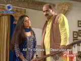 Piya Ka Ghar 16th December 2011pt3
