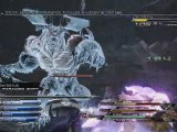 Final Fantasy XIII-2 - Mini Trailer - da Square Enix