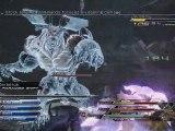 Final Fantasy XIII-2 - Mini Trailer - da Square Enix