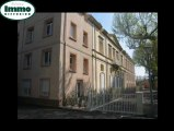 Achat Vente Appartement  Châteaurenard  13160 - 27 m2