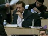 AP 16/12/2011 - Intervention de Jérémy THIEN sur le voeux n°096 sur le séjour des étudiants étrangers diplomés