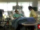 Découverte - Grippe A (H1N1): tout ce qu'il faut savoir