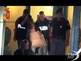 Camorra, a Caserta blitz contro gruppo Menditti: 11 arresti. Sempre più forti dopo gli arresti contro il clan Belforte