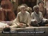 Nabucco de Verdi : VA PENSIERO Legendada