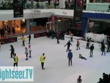 London Ice-Rinks - Winter Events in London