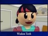 Martinez CA Dentist, Wisdom Tooth Extraction 94522, Oral Surgeon Martinez CA