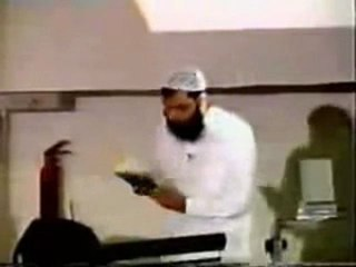 Jay Smith gets crushed by Shabir Ally on Human Rights in the Bible and the Qur'an ( 1 of 2 )