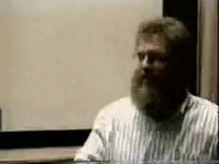 Jay Smith gets crushed by Shabir Ally on Human Rights in the Bible and the Qur'an ( 2 of 2 )