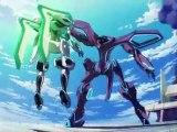 【2012年冬】新作アニメPV集 anime manga pv trailer teaser