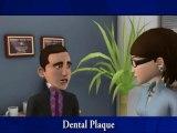 Manassas Dentist, Cosmetic Dentist Manassas VA on Dental Care in 20108, 20113 VA