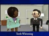 Manassas Teeth Whitening, Cosmetic Dentist Manassas VA, Teeth Bleaching 20113, 20111 VA