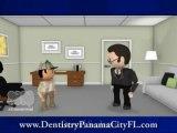 Panama City Kids Dentist, Children's Dentist Panama City FL on Tooth Sealants 32402, 32406, 32411