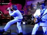 04 - INXS - Suicide Blonde (Later with... Jools Holland, October 1994)