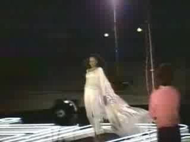 DIANA ROSS I m Coming Out