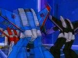 Transformers G1 Transformer Generacion 1serie completa latino remasterizado mzseries.com