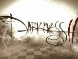 The Darkness II - Exclusive Vendettas Character: JP Dumond [HD]
